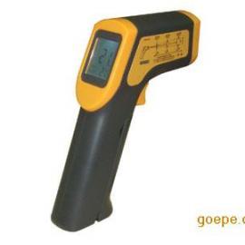 ST530非接触式红外测温仪