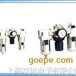 气源处理件,AC2000-02