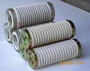 电除尘阻尼电阻