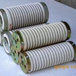 高压阻尼电阻|电除尘阻尼电阻