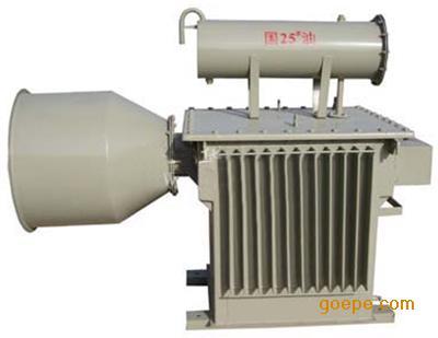 GGAj02硅整流变压器|浙江硅整流变压器