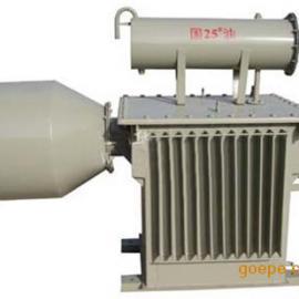 电除尘器变压器|GGAJ02变压器