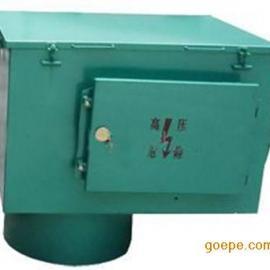 静电除尘高压隔离开关GN72KV-2S