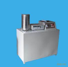 全自动混凝土导温系数测定仪