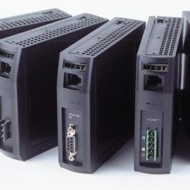 MLC9000-BM250-EI通讯模块