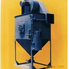 广州冲击式除尘器佛山冲击式除尘器厂家