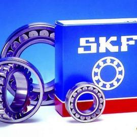 SKF角接触球轴承