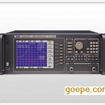 1.3GHz矢量网络分析仪DS7631