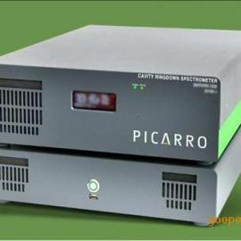 Picarro G1301-st氨气排放分析仪