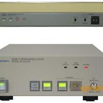 ISDB-T OFDM调制器3516A