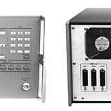 OFDM 调制器3501C