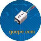 EGAX 振动传感器