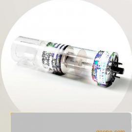 空心阴极灯-(岛津)通用汞灯