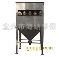XTD型陶瓷多管除尘器/除尘设备/除尘器/旋风除尘器/多管除尘器