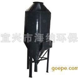 YD-CJS型冲击式水浴除尘器/冲击式水浴除尘设备
