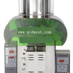 1+1型电煎常压循环一体机/煎药机(单循环)