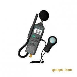 四合一多功能环境测量仪DT-8820