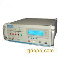 电快速瞬变脉冲群发生器EFT-4040AG