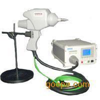 静电放电抗扰度发生器ESD-2030G