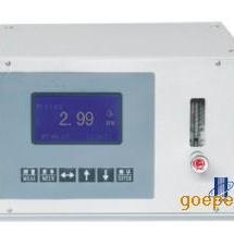 H2S气体分析仪