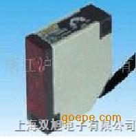 E3JK-5DP2,光电卡管