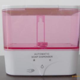 自动皂液器 东莞自动皂液器 皂液器 东莞皂液器