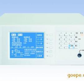 AN9620TH泄漏电流测试仪