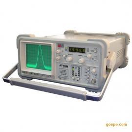 AT5010+ 频谱分析仪