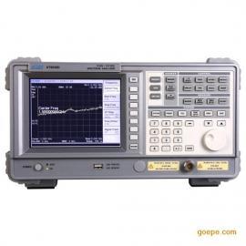 AT6030D 数字频谱分析仪