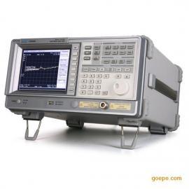 AT6060D 数字频谱分析仪(6.0GHz)