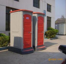 移动厕所出租 生态厕所租赁 昆山移动厕所
