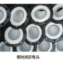钢塑复合管道