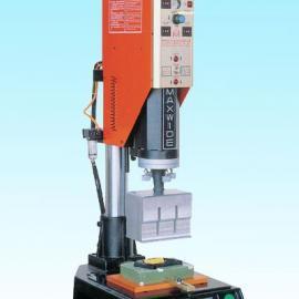 供应常州超音波塑料焊接机