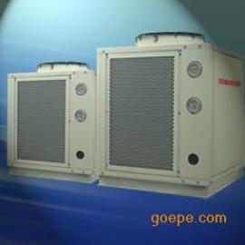 东莞空气能热泵热水器�蚩掌�能中央热水器