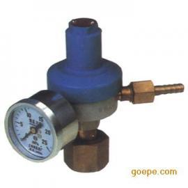 YQY-340氧气减压器
