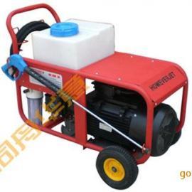 电驱动高压水清洗机YE2815T