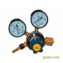 YQY-352氧气减压器