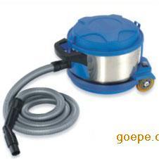 静音型吸尘器