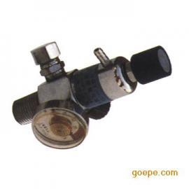 YQY-740氧气减压器