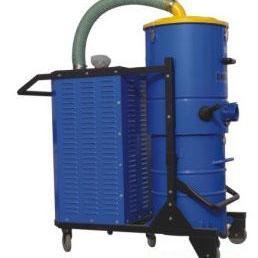 TZ系列工业吸尘器