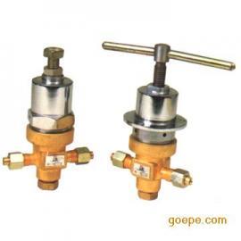 YQD-14|氮气减压器