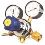 YQK-3空气减压器