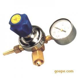 YQY-9氧气减压器