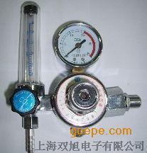 YQT-06A,YQQ-09 减压器