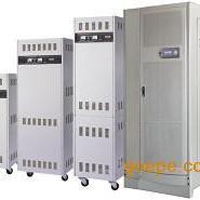 APS-33010三入三出稳压电源