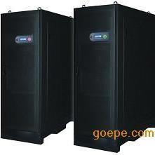 APH-331250感应式自动电源稳压器