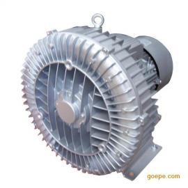 绍兴RB1500高压鼓风机