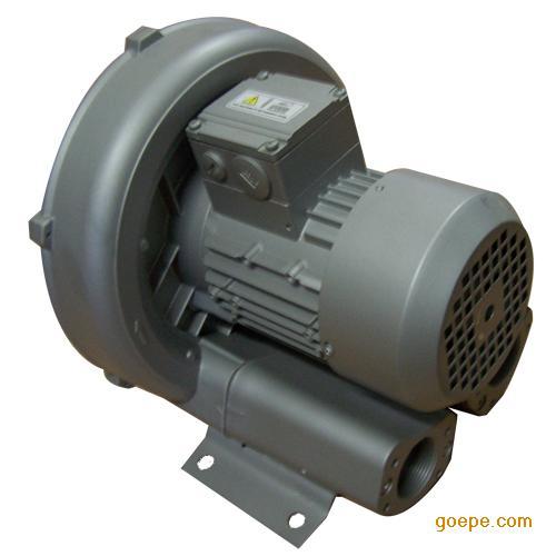 漩涡气泵RB750