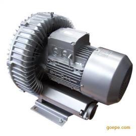 高压鼓风机|工业高压鼓风机