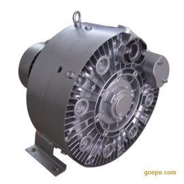 RB 高压真空气泵